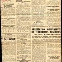 REC_MAN_JOUR22_journaux coupure1 entre f1 et f2.jpg