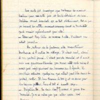 NUM_REC_MAN_LECHQUIMO_2f17v.jpg