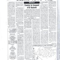 Chronique4-82_Page_40.jpg