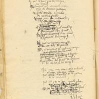 POE MAN1 Poèmes 1924 1927 III 29.jpg