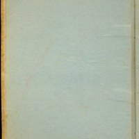 Calepins bleus, tome IX