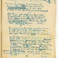 POE MAN1 Poèmes 1924 1927 3 17.jpg