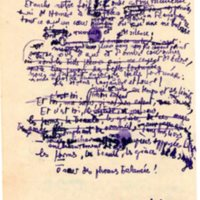 NUM POE MAN1 Poèmes 1930 4.jpg