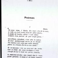 NUM ETU REV 18LS Poèmes 1.jpg
