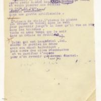 POE TAP1 PRESQUE SONGES 1.jpg