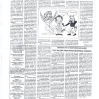 Chronique4-82_Page_12.jpg