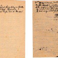NUM POE MAN1 Poèmes 1929 15 et 16v.jpg