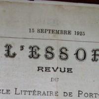 NUM POE REV ES Poèmes 1925-09-15 00.JPG