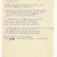 POE TAP1 PRESQUE SONGES 24.jpg
