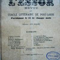 NUM POE REV ES  1926-02-15 Les poèmes de la ville-bleue 00.jpg