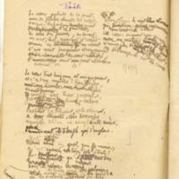 POE MAN1 Poèmes 1924 1927 1 18.jpg