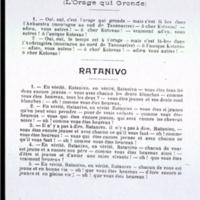 NUM ETU REV 18LS RAZAFINTSA 4.jpg