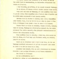 PRO TAP CALEPINS 1933 1935 6.jpg