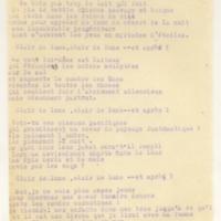 POE TAP1 PRESQUE SONGES 7.jpg