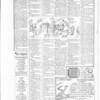 Chronique198-210_Page_10.jpg