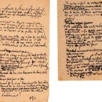NUM POE MAN1 Poèmes 1929 15 et 16.jpg