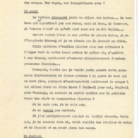 PRO TAP CALEPINS 1933 1935_19.jpg