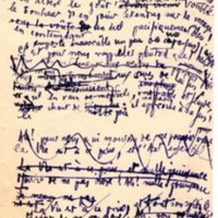 NUM POE MAN1 Poèmes 1930 14.jpg