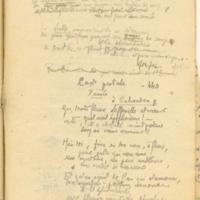 POE MAN1 Poèmes 1924 1927 III 28.jpg