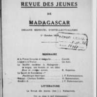 Revue_des_jeunes_de_Madagascar.pdf