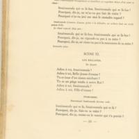 THE EDIT IMAITSO Cantate VF 31.jpg