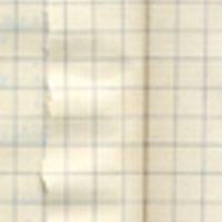 REC_MAN_JOUR 1_f48v.jpg