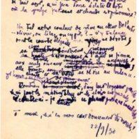 NUM POE MAN1 Poèmes 1930 7.jpg