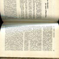 Vieux discours du pays d'Imerina [Un] [Rv]