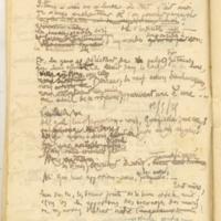 POE MAN1 Poèmes 1924 1927 2 4.jpg