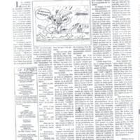 Chronique4-82_Page_32.jpg
