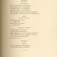 THE EDIT IMAITSO Cantate VF 14.jpg