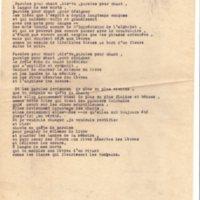 NUM POE TAP1 Presque songes 2 34.jpg