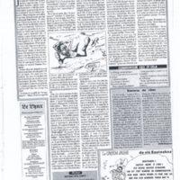 229 12 Aout 1996.jpg