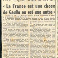 REC_MAN_JOUR19_journaux coupure2 suite2.jpg