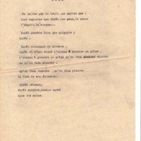 NUM POE TAP1 Presque songes 2 12.jpg