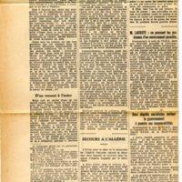 REC_MAN_JOUR10_journal le monde du 21 fev 1957 (suite).jpg