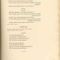 THE EDIT IMAITSO Cantate VF 26.jpg