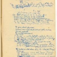 POE MAN1 Poèmes 1924 1927 III 32.jpg