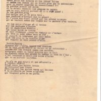 NUM POE TAP1 Presque songes 2 16.jpg