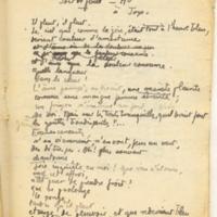 POE MAN1 Poèmes 1924 1927 2 27.jpg