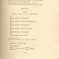THE EDIT IMAITSO Cantate VF 37.jpg