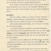 PRO TAP CALEPINS 1933 1935_21.jpg