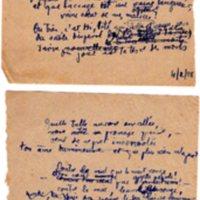 NUM POE MAN1 Poèmes 1928 4 et 5.jpg