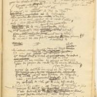POE MAN1 Poèmes 1924 1927 3 12.jpg