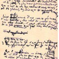 NUM POE MAN1 Poèmes 1930 13.jpg