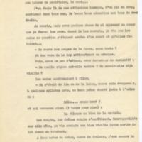 PRO TAP CALEPINS 1933 1935_18.jpg