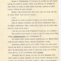 PRO TAP CALEPINS 1933 1935_13.jpg