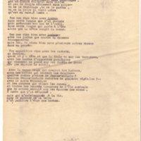NUM POE TAP1 Presque songes 2 21.jpg