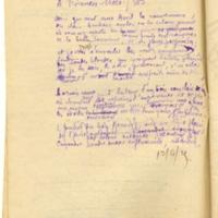 POE MAN1 Poèmes 1924 1927 1 17.jpg