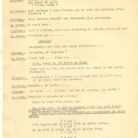 THE TAP2 PORTES VILLE Pap 11.jpg